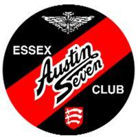 Badge40