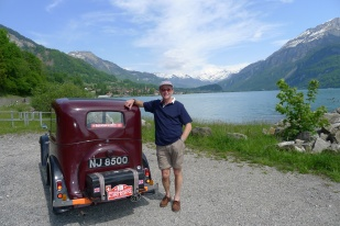 Alpine amble 2012 0204